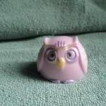 Pink Owl Soap - Lick Me All Over Sc..